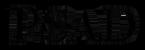Putney School of Art and Design Logo
